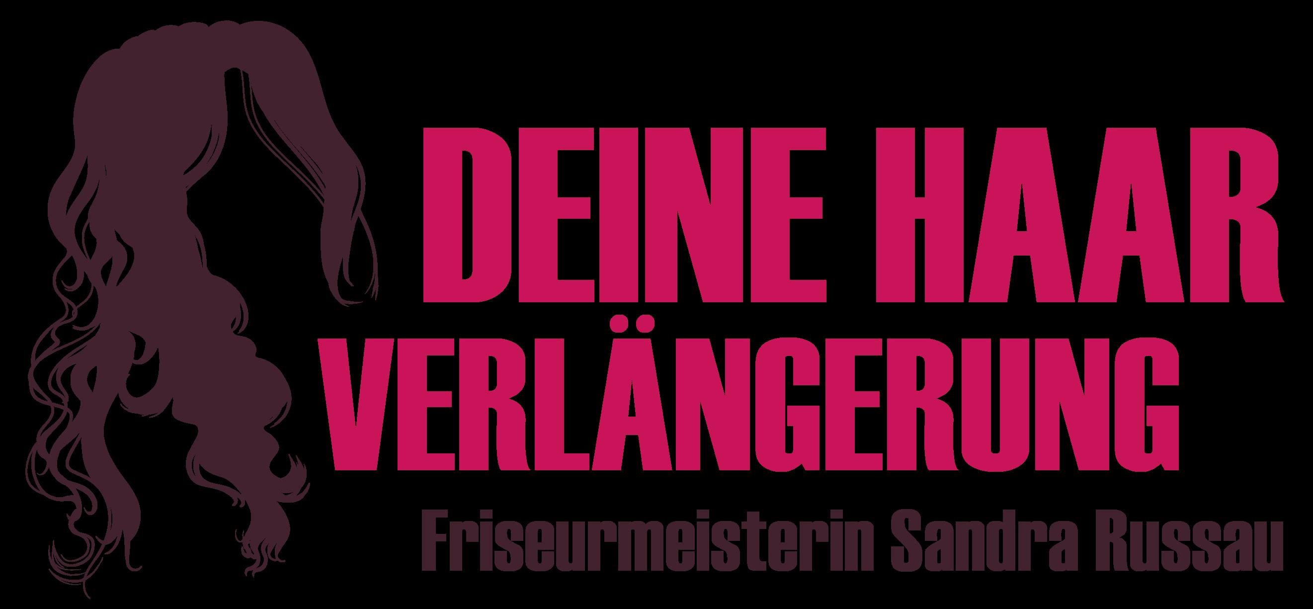 Haarverlängerung und Haarverdichtung in Leipzig